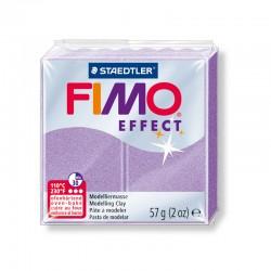 Полимерна глина Fimo Effect 57g