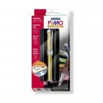 Fimo аксесоари - Писалка за декориране