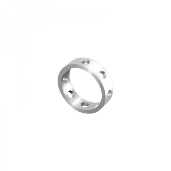Fimo аксесоари - Тип халка - кръгли 8625-21