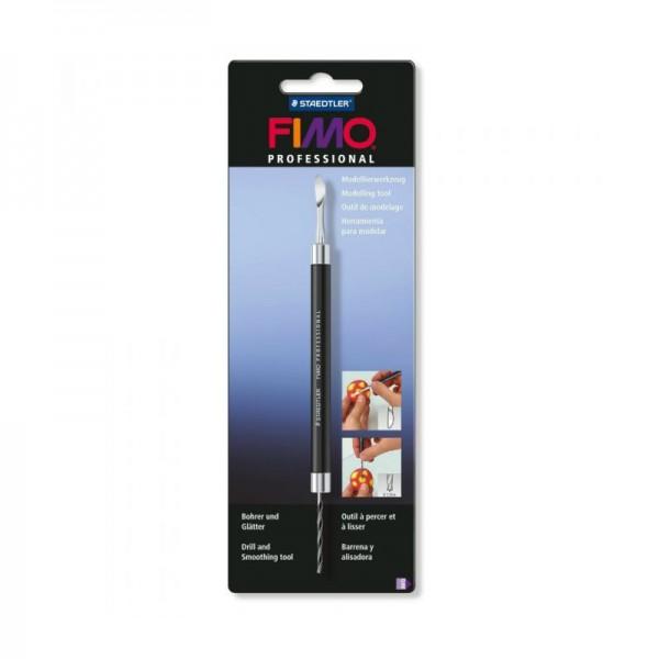 Fimo Professional 8711 - 01 инструмент за моделиране