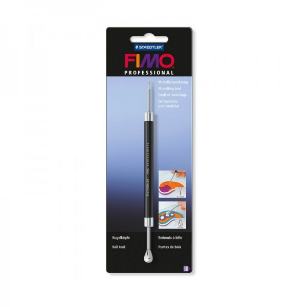 Fimo Professional 8711 - 03 инструмент за моделиране