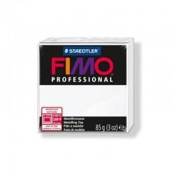 Полимерна глина Fimo Professional 85g