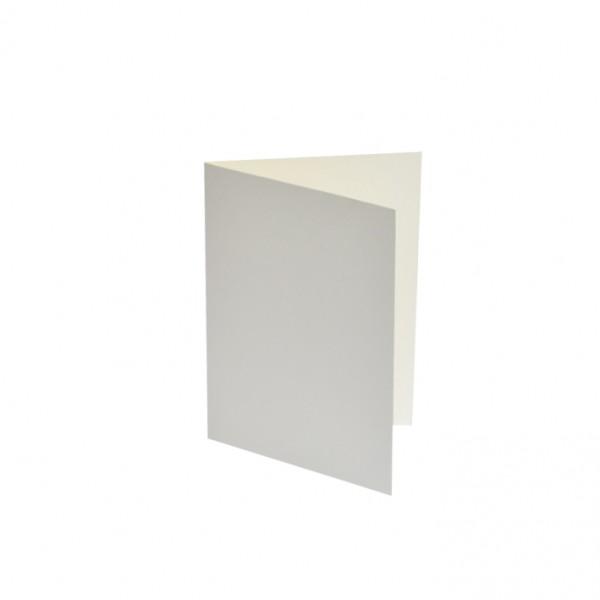 Слънчоглед картонче за картичка А6 Тинторето, 25бр