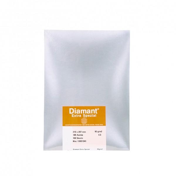 Паус Diamant Extra Special