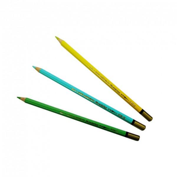 KOH-I-NOOR - акварелен молив 3720
