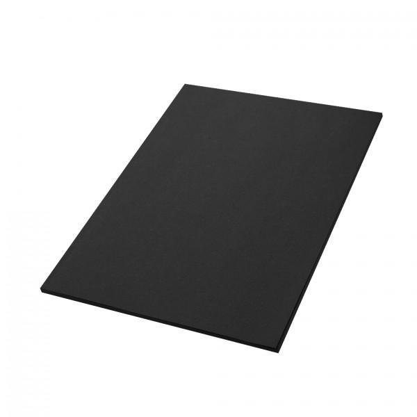 Скицник Black А3, 80g, 60 листа
