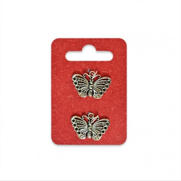 Be pretty висулка 7147 пеперуда точки 2 бр.