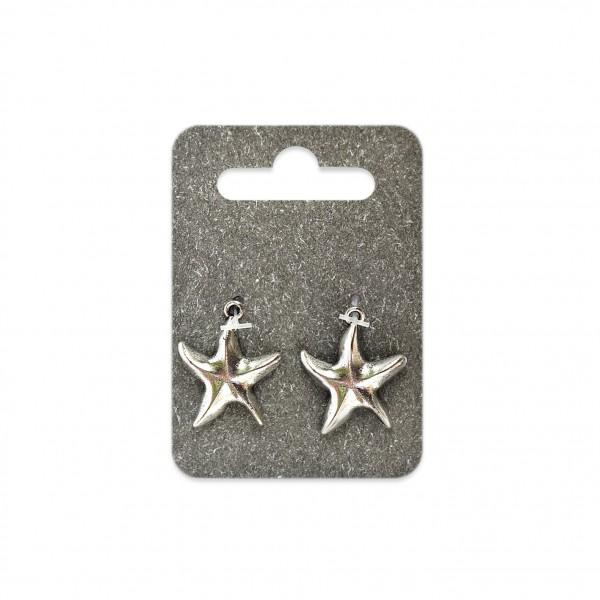 Be pretty висулка 7150 морска звезда 2 бр.