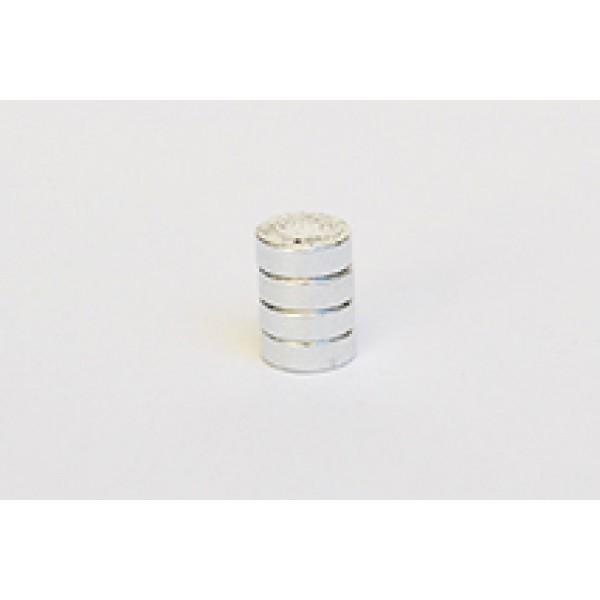 YHM магнит силен - 4*1.5 mm
