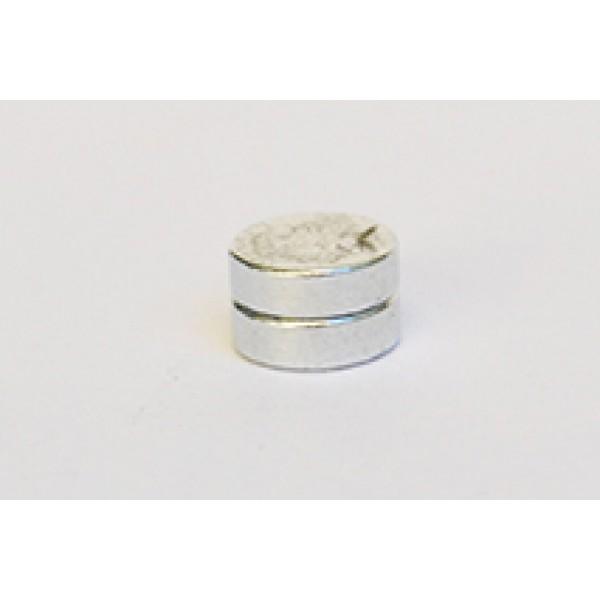 YHM магнит силен - 6*2.0 mm