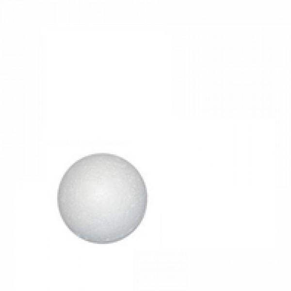 Стирофом топка 60 mm, 1бр.