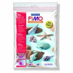 Шаблони за Fimo