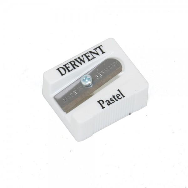 Derwent острилка за пастелни моливи