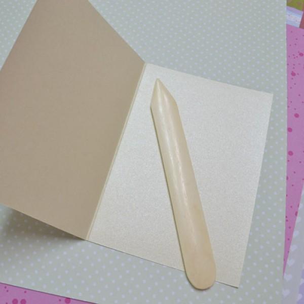 Heyda инструмент за сгъване 16 cm