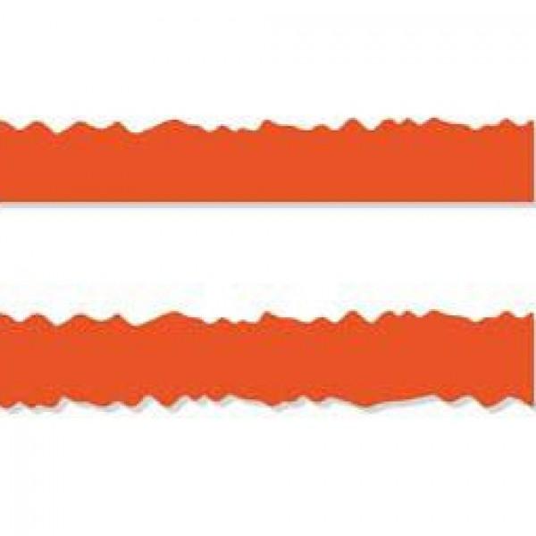 Heyda ножица за украсителен ръб 04-Nico