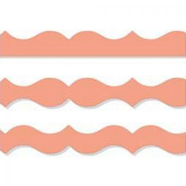 Heyda ножица за украсителен ръб 14-Lisa