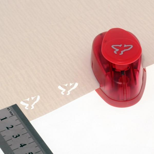 Heyda перфоратор S 46-гълъбче 3D