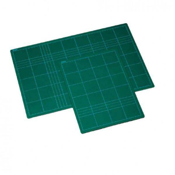 Heyda подложка за рязане 45*30 cm