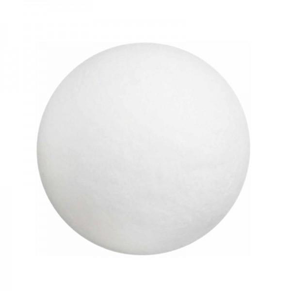 Heyda топче памук 40 mm, 7 бр