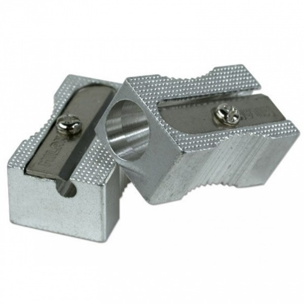 Острилка MILAN алуминиева