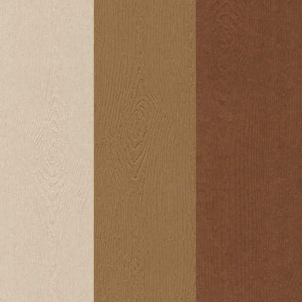 YHM хартия 120 g, Дървесна шарка A4, 1 лист