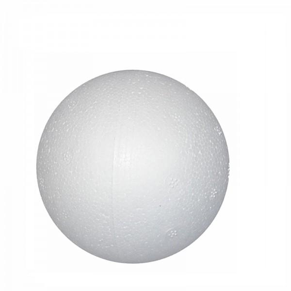 Стирофом топка 100 mm, 1бр.