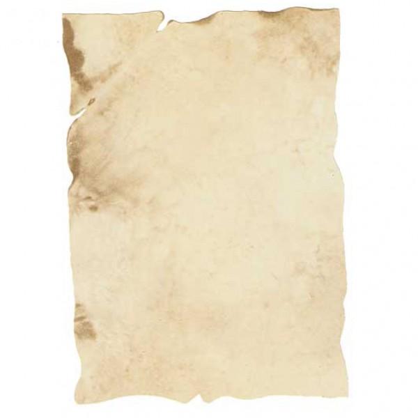 Heyda картон Dokumenten A4 180 g, 1 лист
