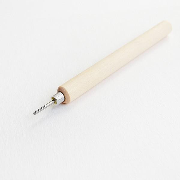 YHM квилинг инструмент Lisa дървена дръжка