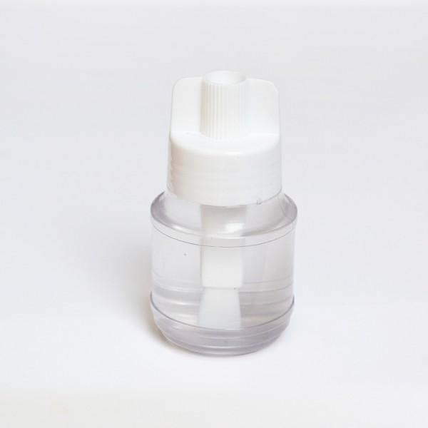 YHM лепило PVA прозрачно 70 ml с шпатула