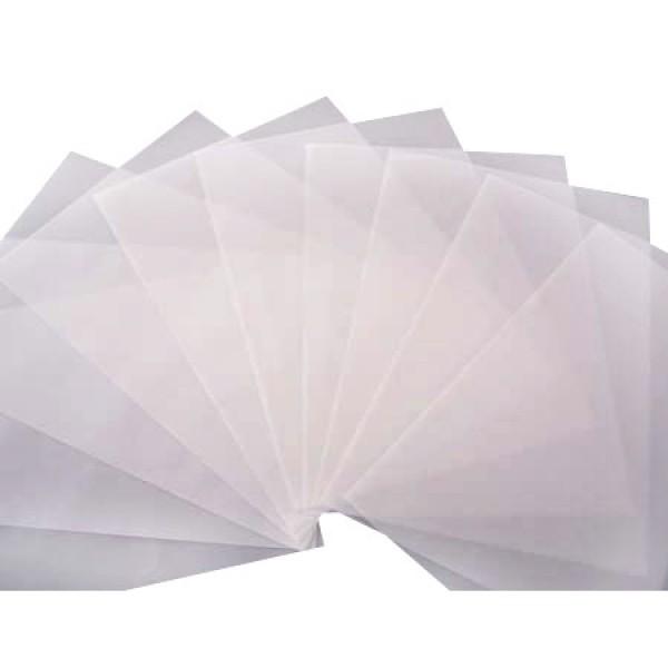 YHM паус 180 g, A4, 1 лист