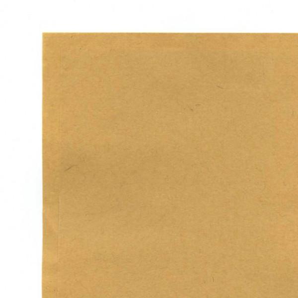YHM хартия крафт 70 g А4, пакет 100 л