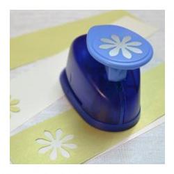 20 - 30 mm перфоратори
