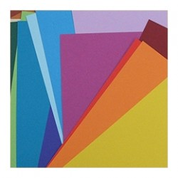 Хартии и картони