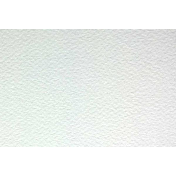 Акварелен Картон Daler-Rowney Aquafine 50*70 cm 300 gsm Леко Грапав