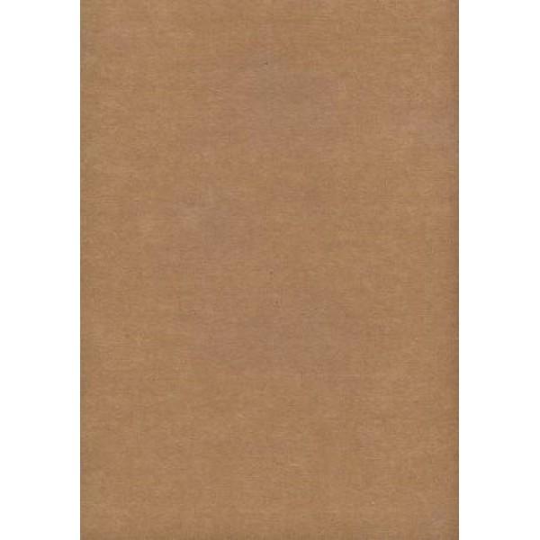 Крафт Картон : 300 gsm : Пакет с 25 листа : А5