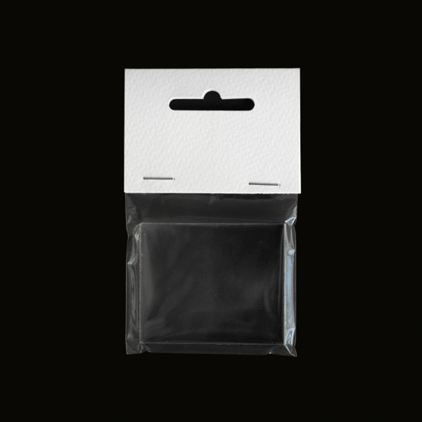 Акрилно блокче за печати 5х6 cm