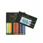 Акварелни моливи 60 цв Albrecht Durer - Faber Castell