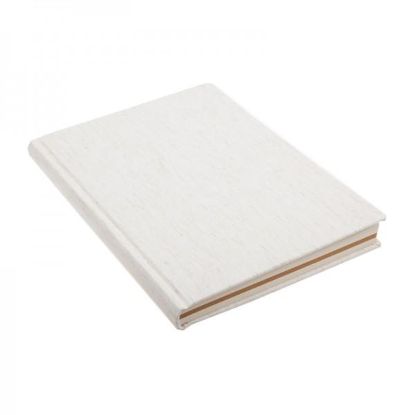 Скицник Linen book B5