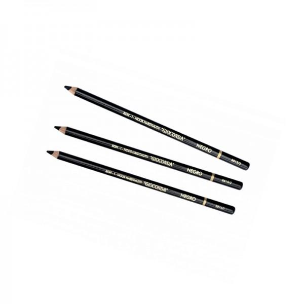 KOH-I-NOOR въгленов молив
