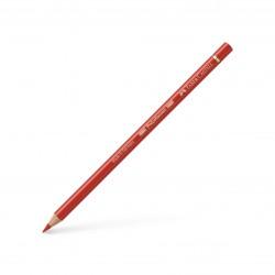 Цветни Моливи на Брой