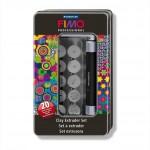Екструдер Fimo Professional 8700 17