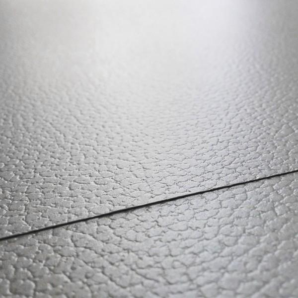 Fabriano Ice Foca - лист, 100х70, 90 грама