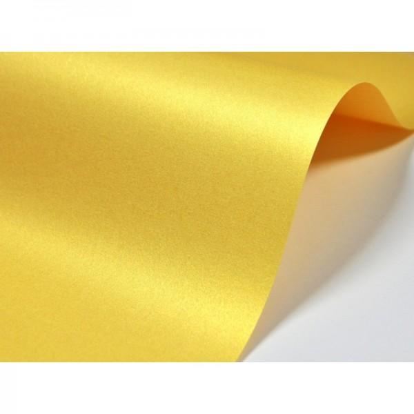 Перлен лист 100/70 - Favini Majestic 120гр.