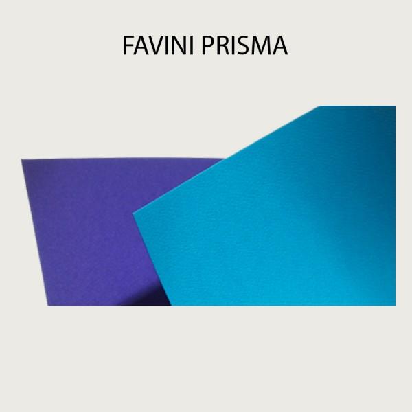 Картон цветен Favini Prisma 220g 50*70 см, 1 лист