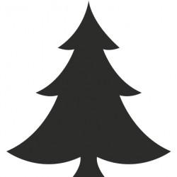 Перфоратори с Коледни Фигурки