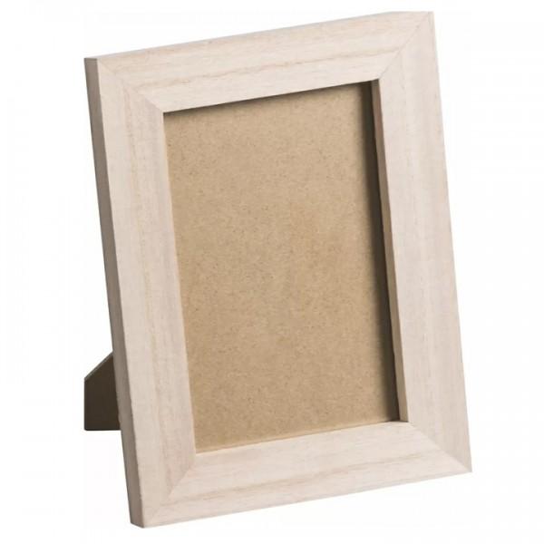 Рамка за Снимка : Knorr Prandell : за Размер 12 x 17 cm