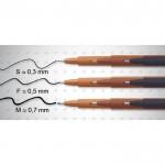 Тънкописци Artist Pen - Faber Castell