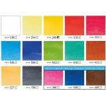 Екстра фини акварели к-кт 15 цвята - VAN GOGH Watercolours, Talens
